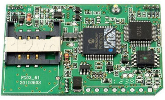 Модуль GSM для Старлайн A93 ЖСМ