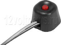 Сервисная кнопка Старлайн А91
